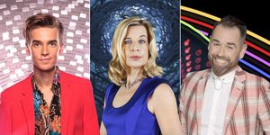 Joe Sugg, Katie Hopkins, Ben Jardine, controversial reality tv signings that turned out to be great