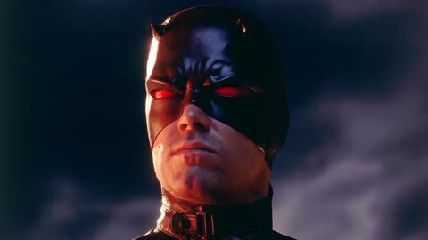 067f8019ec7 Daredevil star Charlie Cox explains where the Ben Affleck film went ...