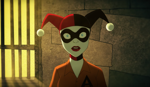 Gotham season 5: Release date, plot, cast, Netflix and