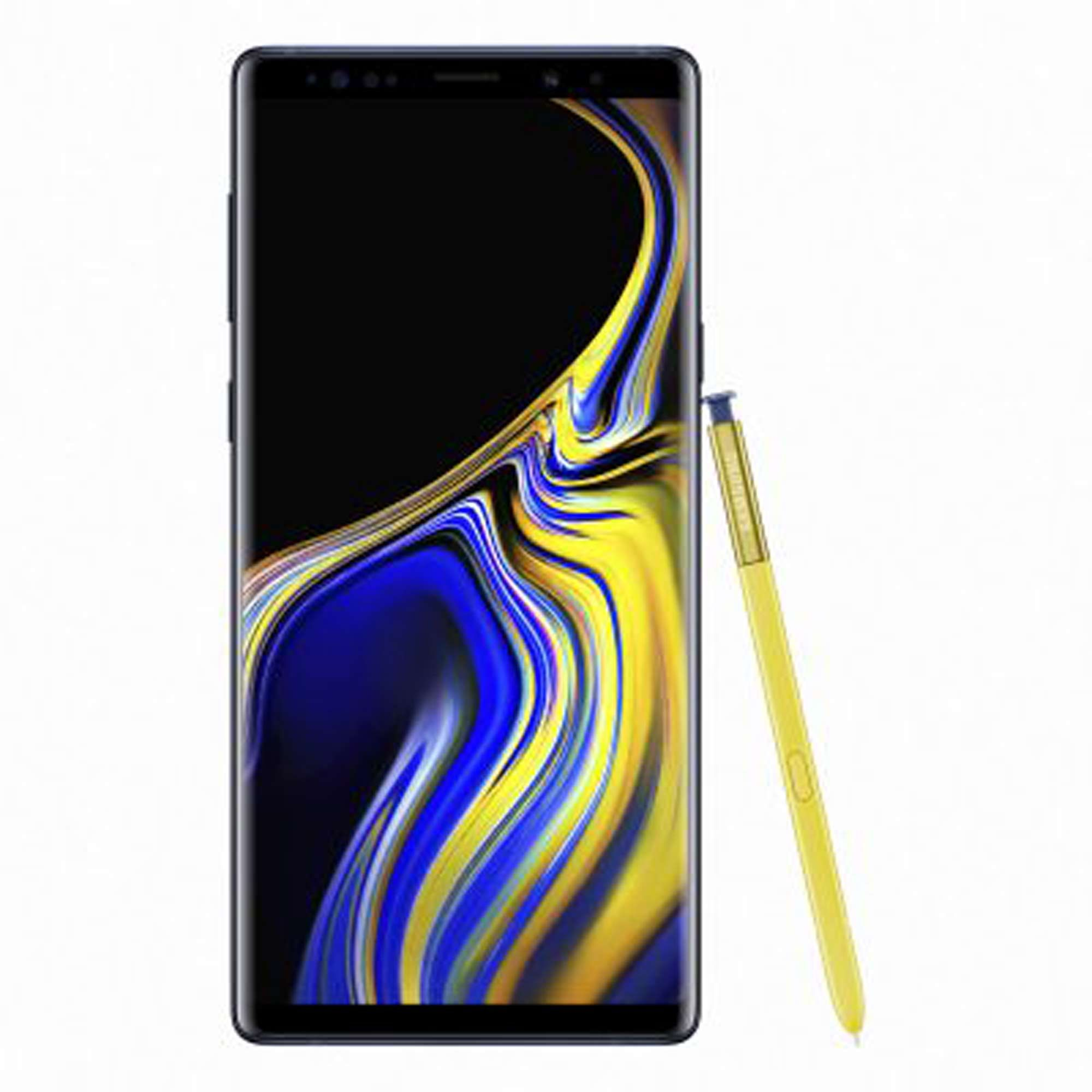 Here's how to get £300 off the Samsung Galaxy Note 9