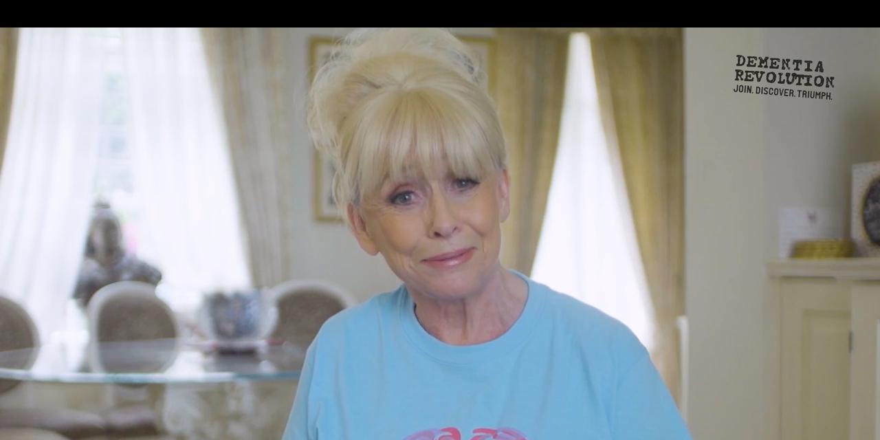 Alzheimer's video