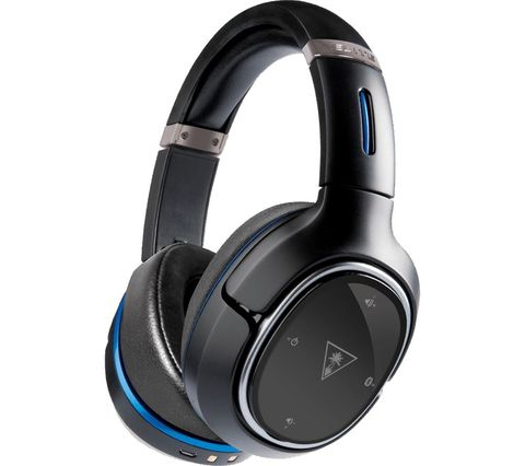 40130b50268 The best all-rounder for gaming – Turtle Beach Elite 800
