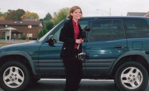 teresa halbach, making a murderer, keys