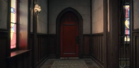 The Haunting Of Hill House On Netflix Questions And Theories About The Finale