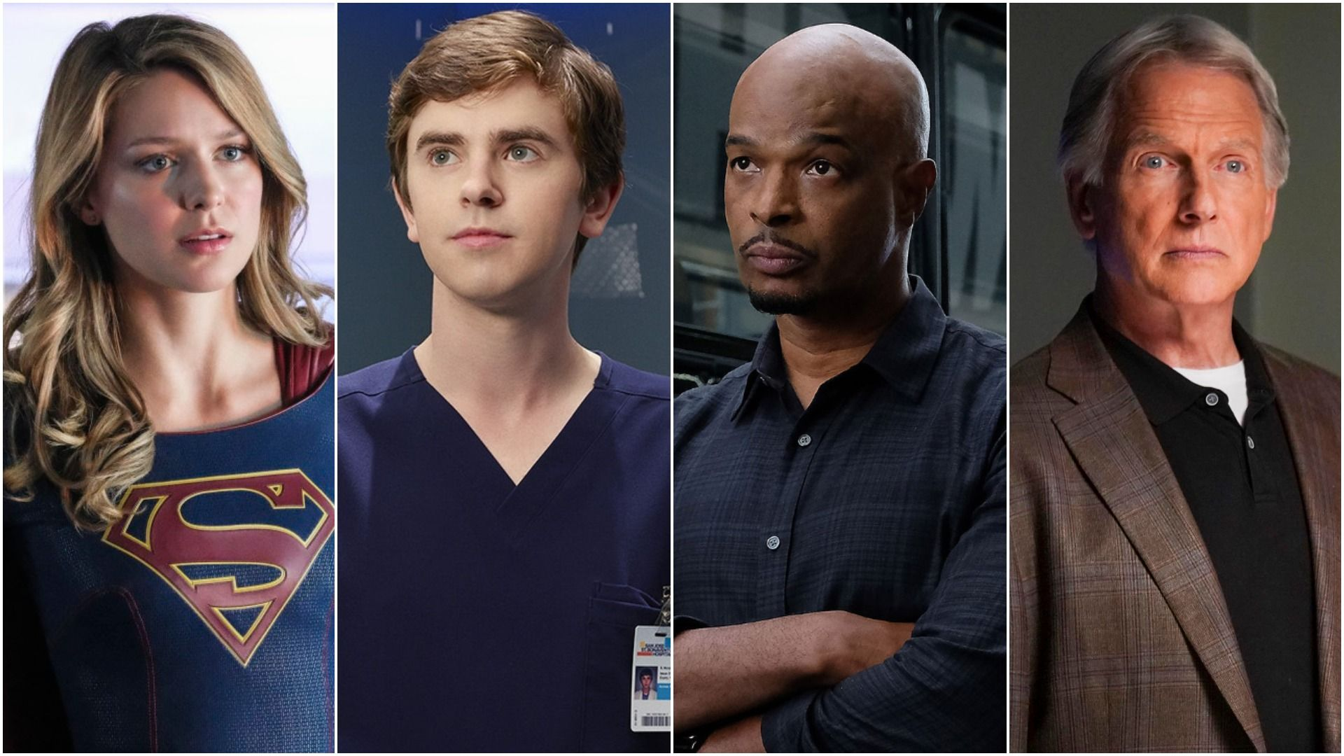 TV shows axed in 2019: What's gone, what's been renewed and what's