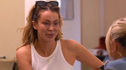 olivia attwood celebs go dating