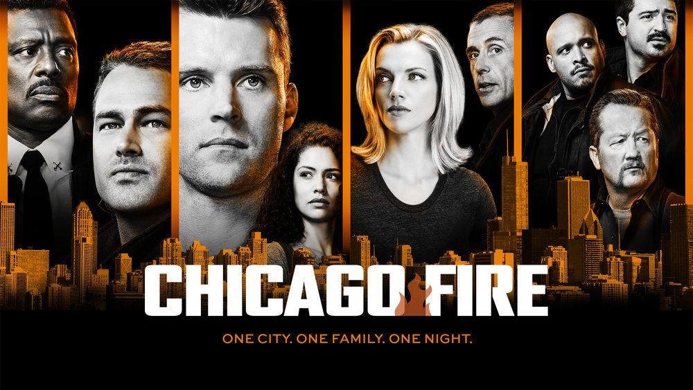chicago pd start date 2018