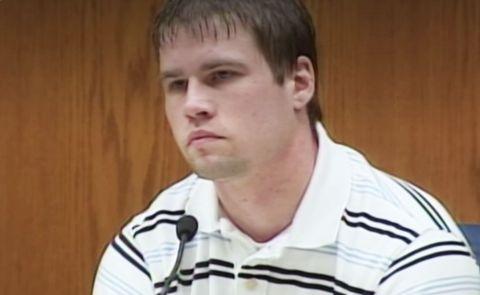 Bobby Dassey, Making a Murderer
