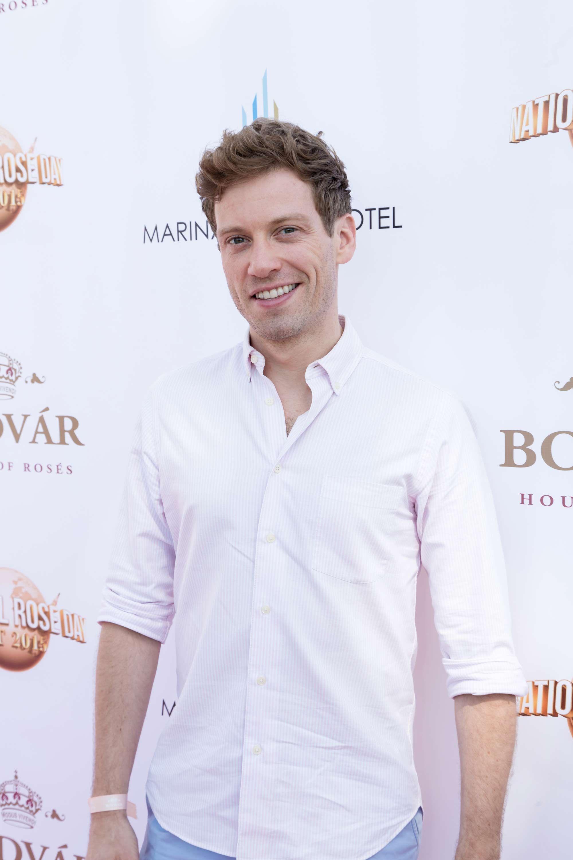NCIS: LA cast member taking leave of absence ahead of season 11