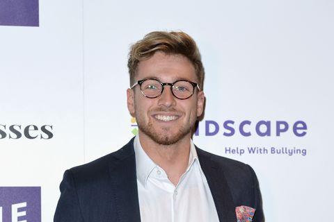 Made in Chelsea's Sam Thompson reveals how his Love Island romance happened
