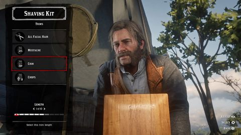 Red Dead Redemption 2 review PS4: A living legend