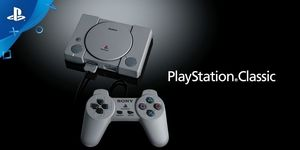 Has Reddit Found Proof That The PlayStation 5 Controller Will Have A