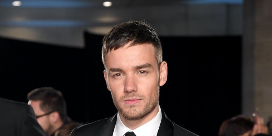 One Direction's Liam Payne reveals fatherhood has 'messed him up' - digitalspy.com