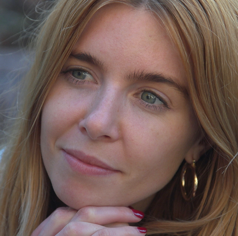 Strictly Come Dancing winner Stacey Dooley hits back at criticism over Instagram picture