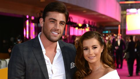 "Love Island star Jack Fincham admits taking cocaine on night out, calling it a ""terrible, terrible error"""