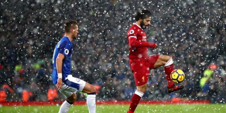 Now TV Sky Sports, Chelsea vs Liverpool