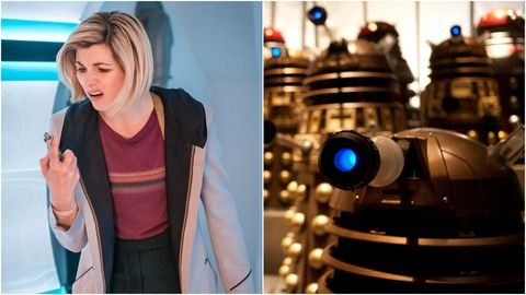 Stream Doctor Who Christmas Special 2020 Doctor Who 2020 Christmas Special Streaming Live Tv | Uqzdkg