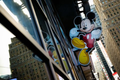 Disney Plus price, shows, release date, Marvel and Star Wars