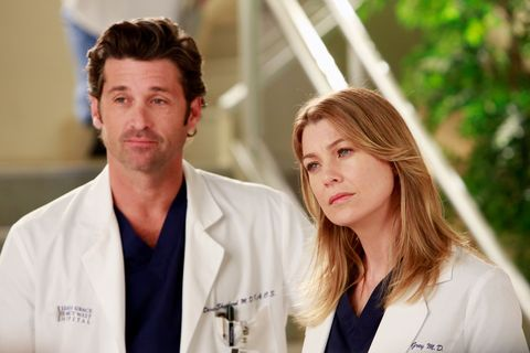 Grey S Anatomy Boss Explains Why They Brought Back Original Star