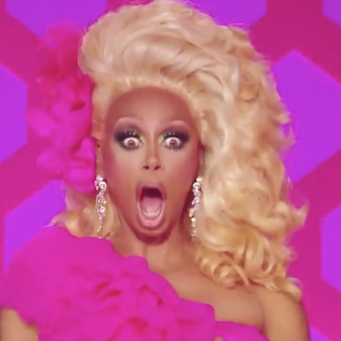 67c8488c7a44 RuPaul s Drag Race All Stars 4 finale ends with a shocking series-first  twist