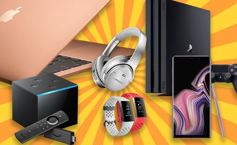30e2583acc7 The best Black Friday 2018 deals you can buy right now