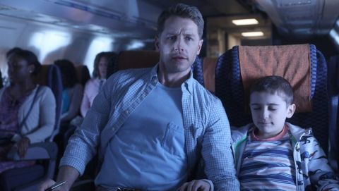 Manifest Season 2 On Nbc Everything You Need To Know
