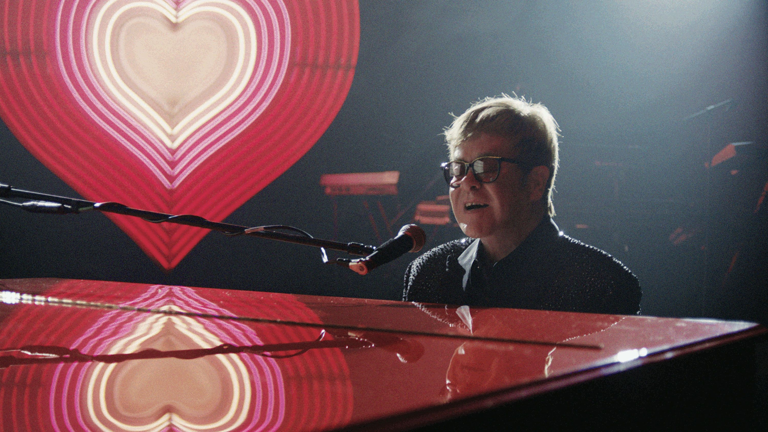 This is how much John Lewis\' Elton John inspired Christmas advert ...