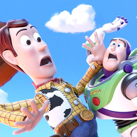 Toy Story 4 star Tom Hanks reveals how far Disney goes to prevent spoilers