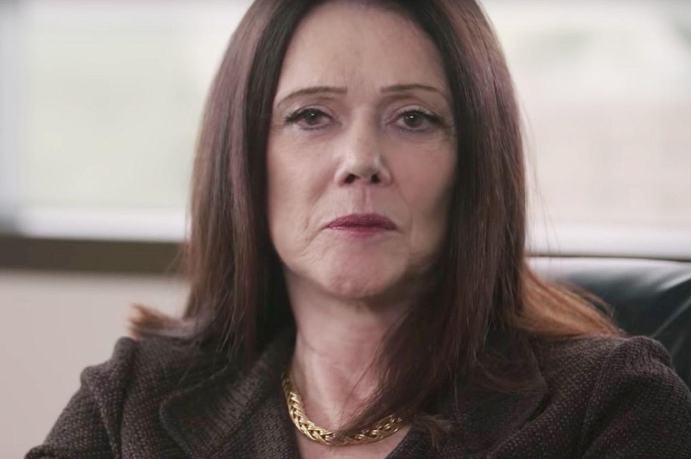 Kathleen Zellner, Making a Murderer part 2, Steven Avery
