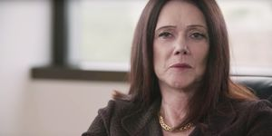 Kathleen Zellner, Making a Murderer part 2, Steven Avery