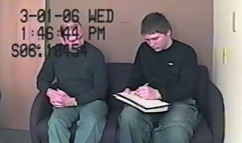 Was Brendan Dassey's confession coerced? We've had it