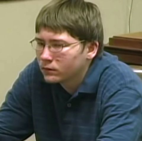 "Making a Murderer lawyers ""angry and discouraged"" about Brendan Dassey's appeals outcome"