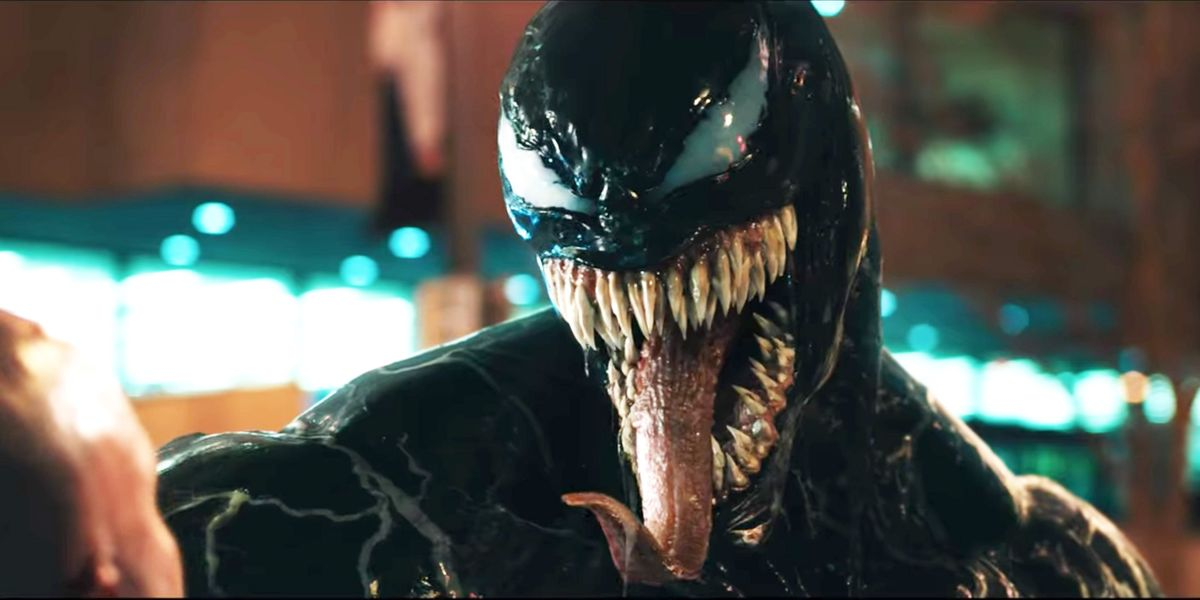 Venom 2 Let There Be Carnage release date, cast and more
