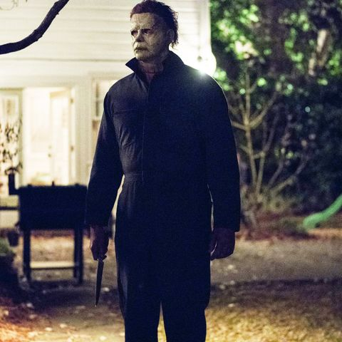 New Halloween sequels confirmed in teaser promising the return of Michael Myers