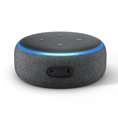 Amazon cuts price on Echo Dot starter set bundle before Prime Day