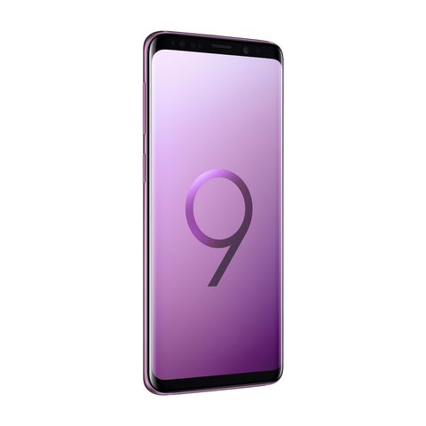 outlet store 454ff ca88a How to get £205 off the Samsung Galaxy S9 in this smartphone sale