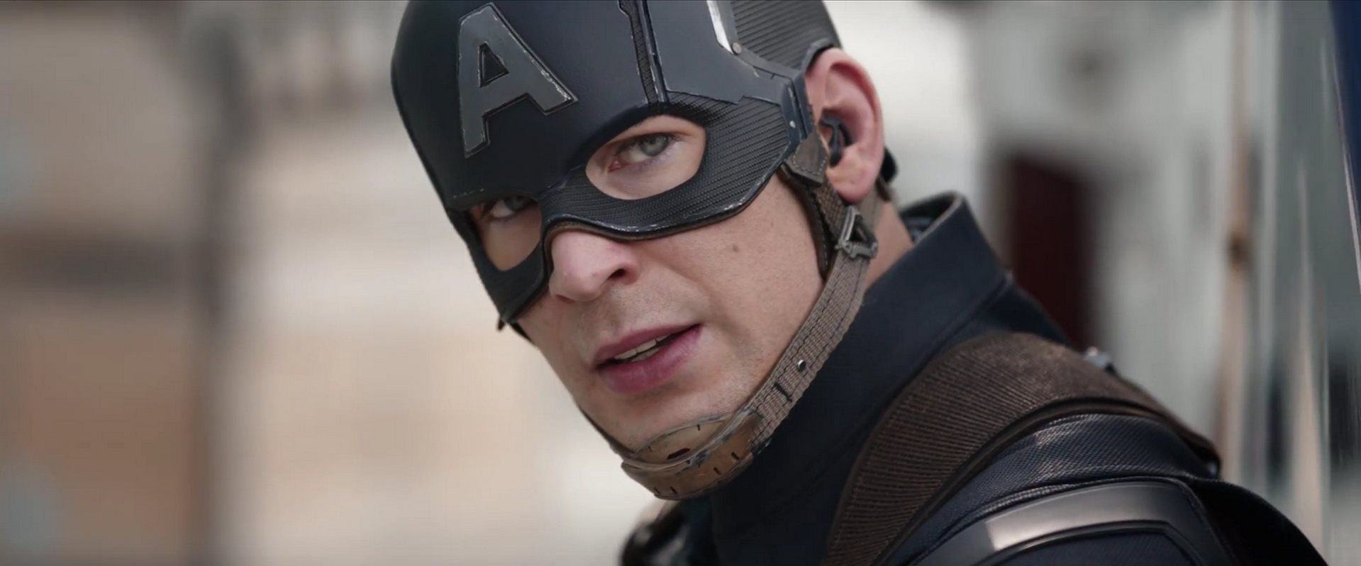 Why this controversial Captain America TV show never saw the light of day