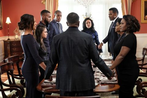 Greenleaf season 4: Cast, episodes, trailer, air date, and
