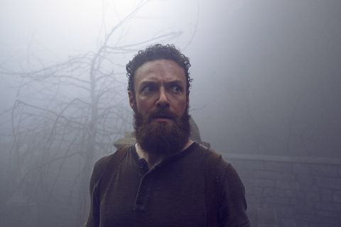 Amc Reveals The Walking Dead Premiere Date And Trailer For