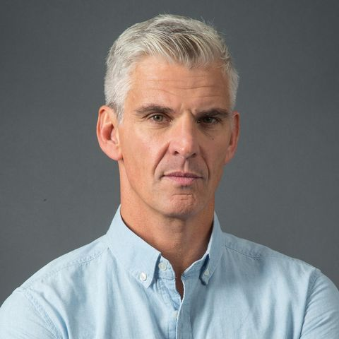 Coronation Street's Tristan Gemmill reveals first role since announcing his exit