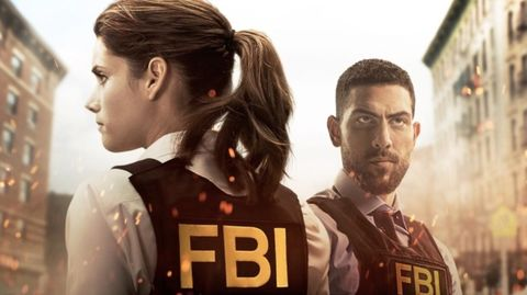 FBI datant