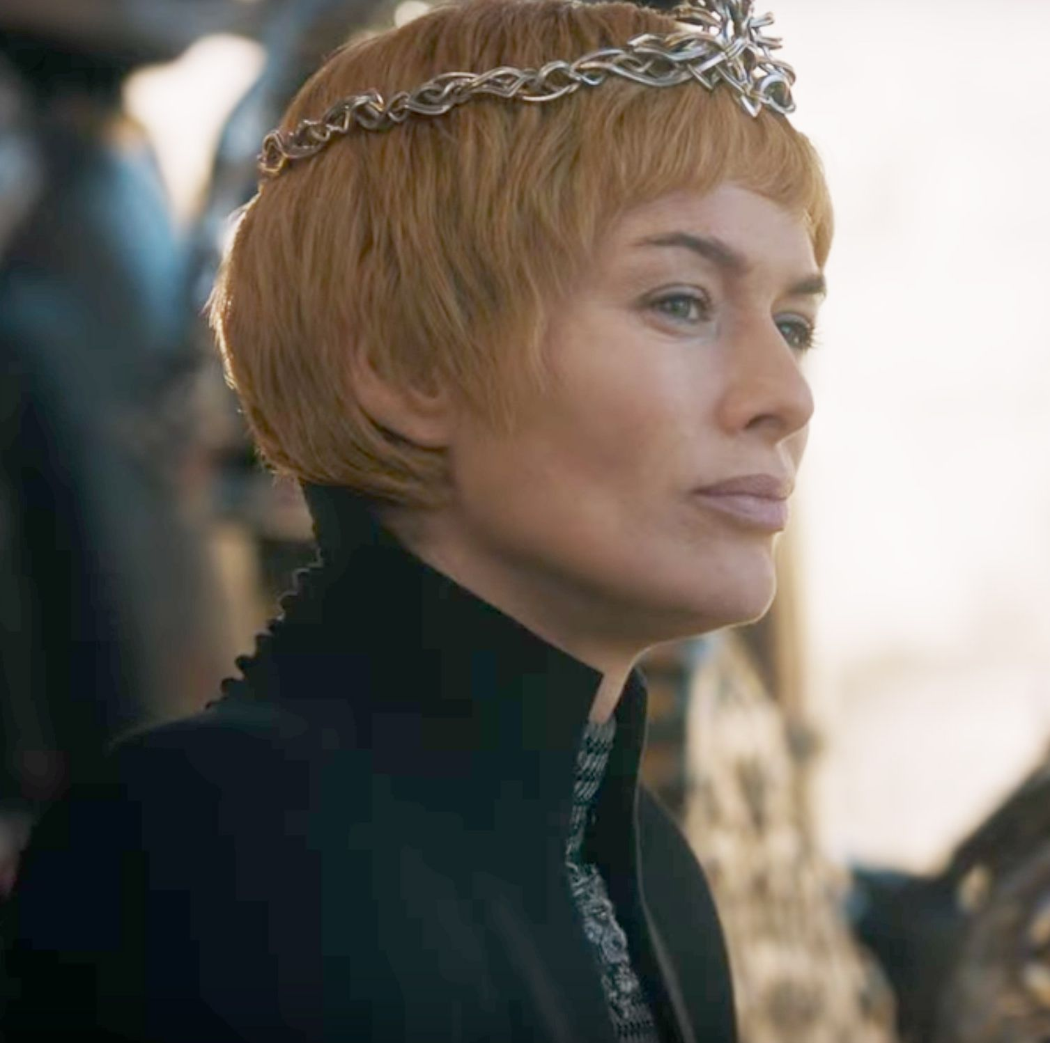 Here's how each of Game of Thrones' stars have reacted to the show's final season