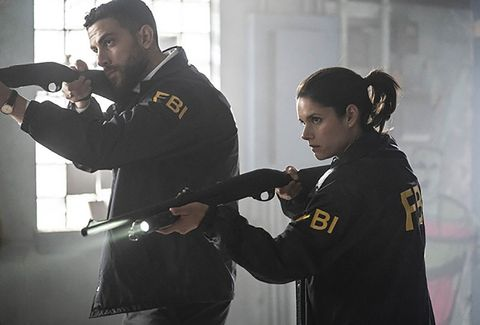 FBI season 2 on CBS: Cast, air date, episodes and everything