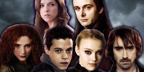twilight saga full movie 2008