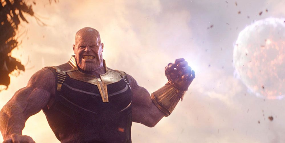 Marvel confirms status of Infinity Stones in MCU after Avengers: Endgame
