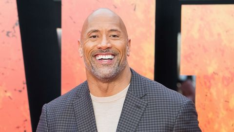Dwayne Johnson Pitches Rock Vs Thor In Fast Furious Crossover