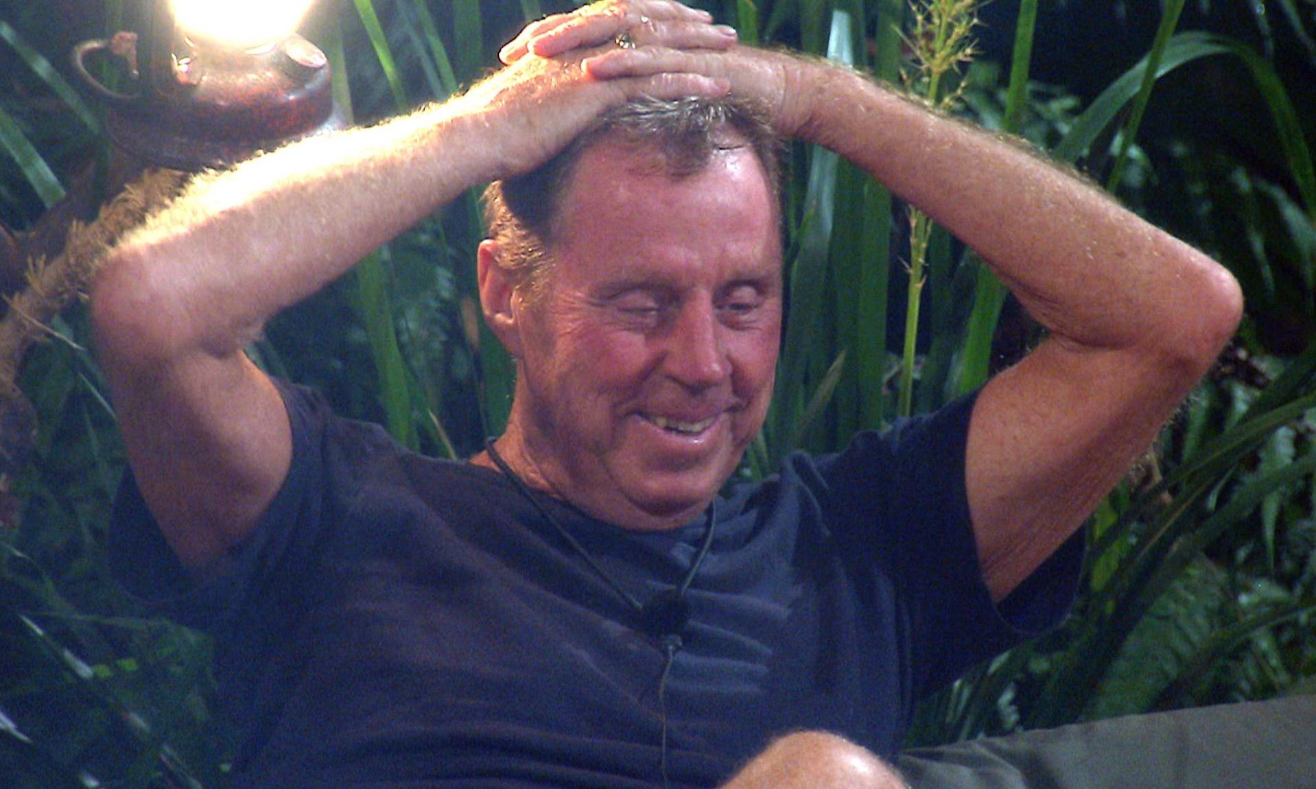 I'm a Celebrity... Get Me Out of Here! is making a big change to its Bushtucker Trials