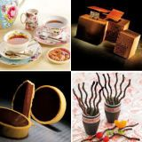 Serveware, Dishware, Photograph, Coffee cup, Porcelain, Saucer, Drinkware, Cup, Teacup, Tableware,