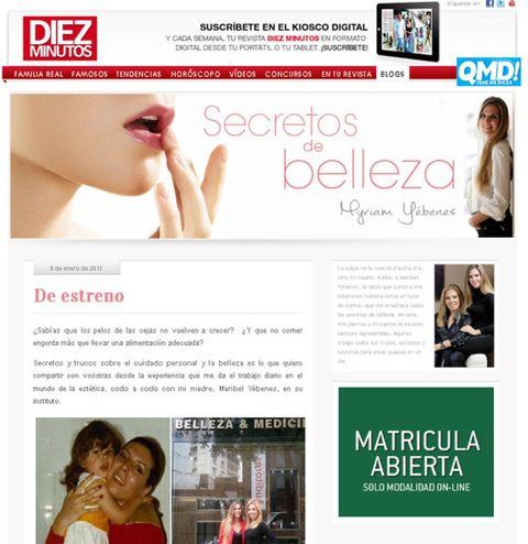Finger, Skin, Text, Nail, Font, Advertising, Eyelash, Cosmetics, Nail care, Thumb,