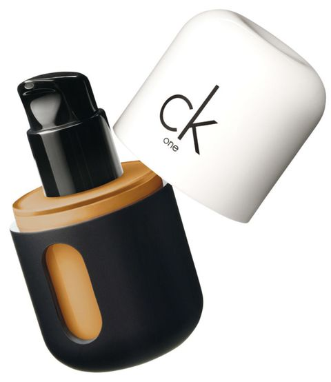 Product, Liquid, Brown, Computer accessory, Cosmetics, Orange, Tints and shades, Peach, Bottle, Laptop accessory,